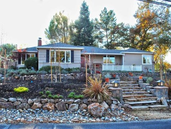 2137 Blackwood Dr, Walnut Creek, CA 94596