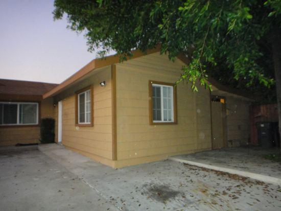 20733 Moonlake St, Walnut, CA 91789