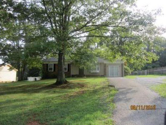 512 Doss Rd, Concord, VA 24538