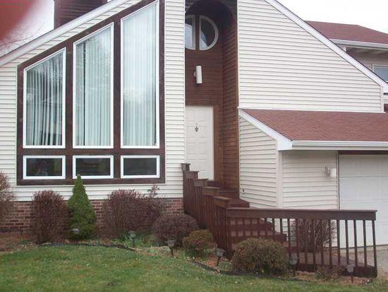 168 Bonita Dr, Greensburg, PA 15601