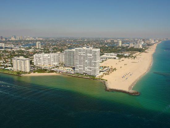 2200 S Ocean Ln APT 608, Fort Lauderdale, FL 33316