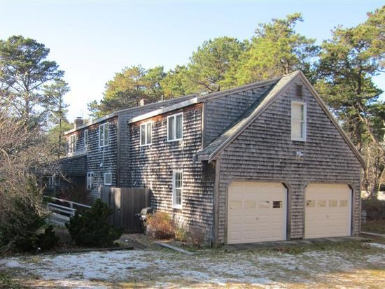 195 Ireland Way, Eastham, MA 02642