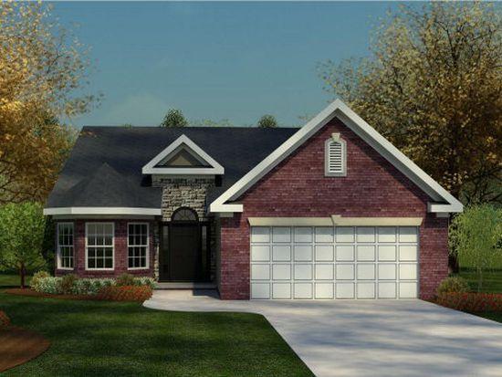 1716 Dunmore Ave, Grovetown, GA 30813