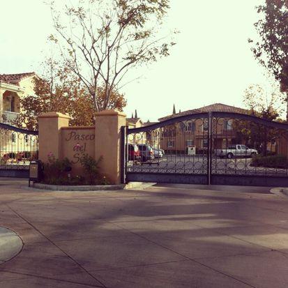 4194 Alicia Way UNIT A, Simi Valley, CA 93063