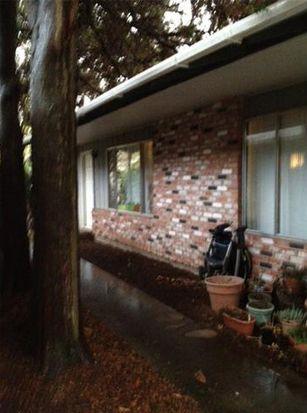 17600 SE Pine St # 17612, Portland, OR 97233