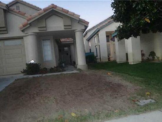 15544 Villa Del Rio Rd, Fontana, CA 92337