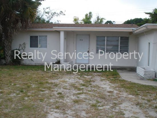 3036 Guava St, Fort Myers, FL 33916