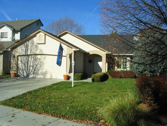 14082 W Chadford Dr, Boise, ID 83713