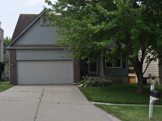5316 Aspen Dr, West Des Moines, IA 50266