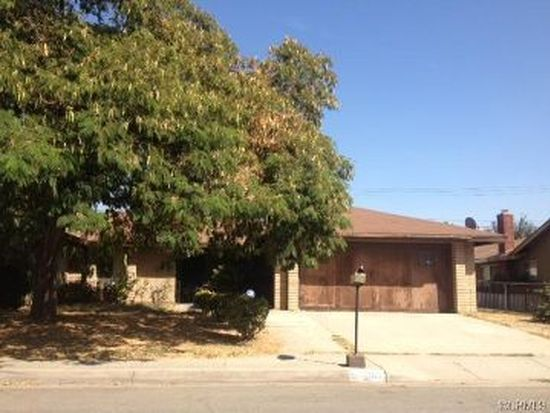 3163 Hidalgo Dr, San Bernardino, CA 92404