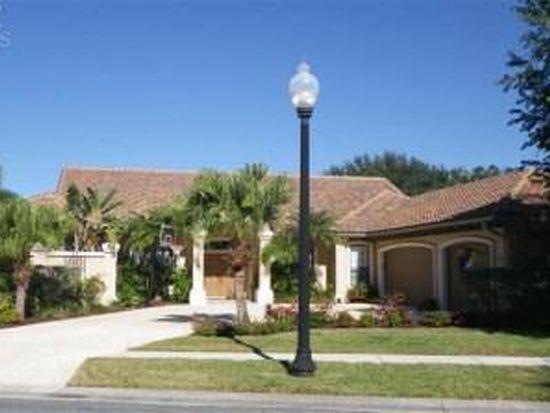 38 Timberland Cir S, Fort Myers, FL 33919