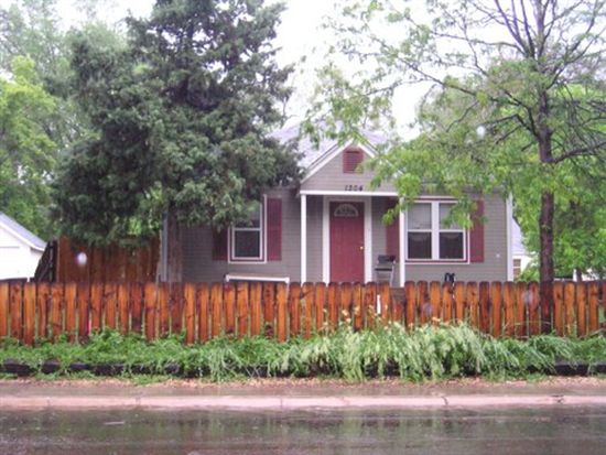 1304 Laporte Ave, Fort Collins, CO 80521