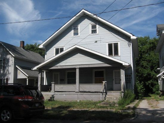 139 Garden St, Marion, OH 43302