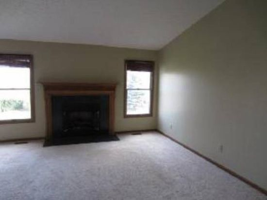 5246 Algean Dr, Canal Winchester, OH 43110