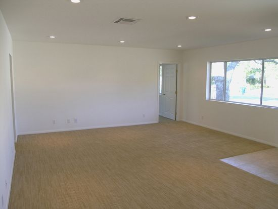 6427 Ben Ave, North Hollywood, CA 91606