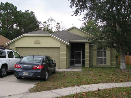 1556 Crosswind Cir, Orlando, FL 32825