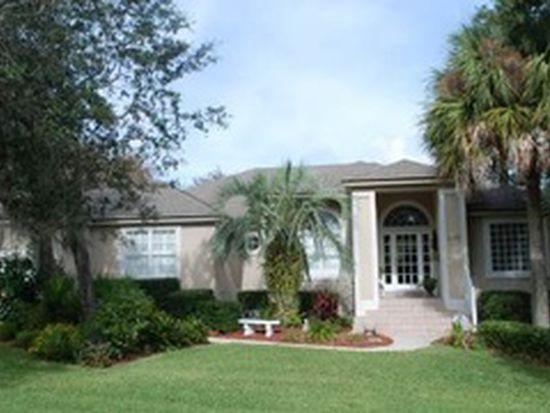 2789 Ocean Oaks Dr S, Fernandina Beach, FL 32034
