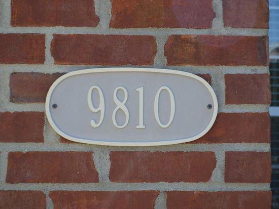 9810 Burleigh Ln, Union, KY 41091