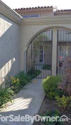 10728 Avenida Compadres, Fountain Valley, CA 92708