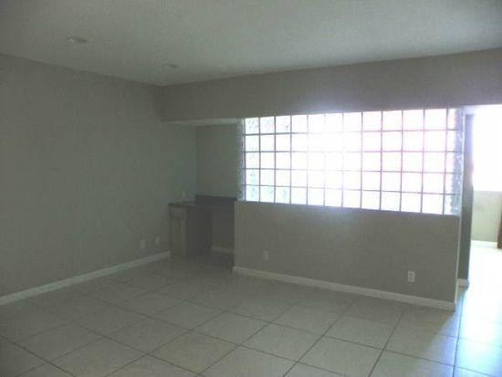 277 E Alejo Rd UNIT 113, Palm Springs, CA 92262