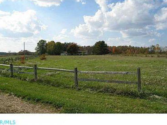 670 County Road 24, Marengo, OH 43334