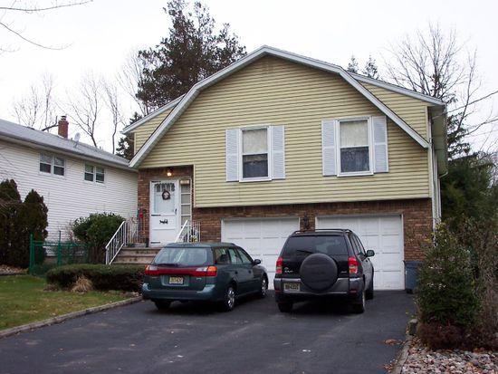11 Gerdes Ave, West Orange, NJ 07052
