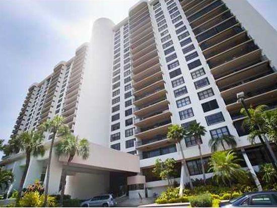 1800 NE 114th St APT 1407, Miami, FL 33181