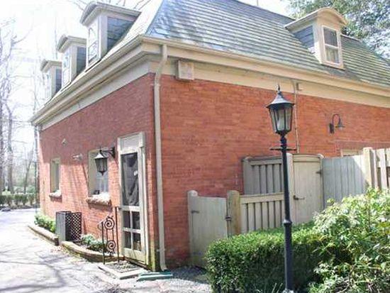 434 Bellevue Ave, Newport, RI 02840