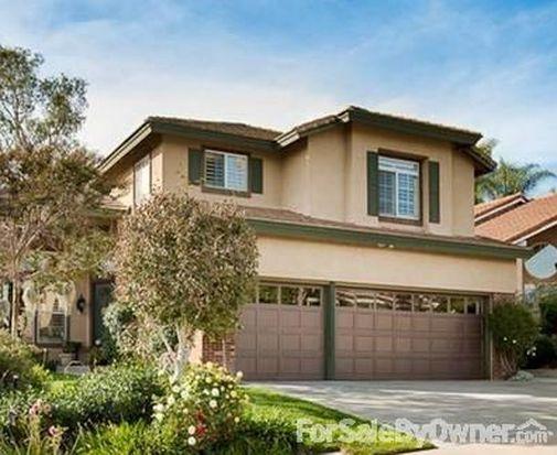 26831 Barkstone Ln, Laguna Hills, CA 92653