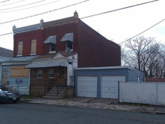 109 Miller St, Newark, NJ 07114