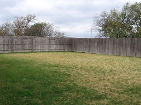 1007 Ranchero Rd, Leander, TX 78641