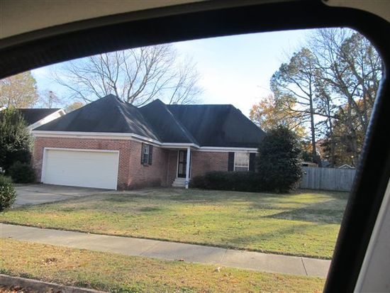 5631 Magnolia Woods Dr, Bartlett, TN 38134