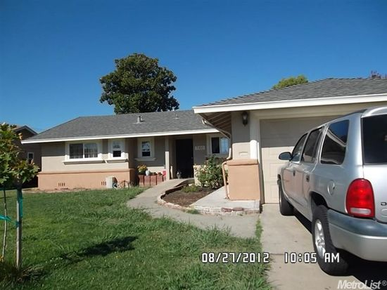 7100 21st St, Sacramento, CA 95822
