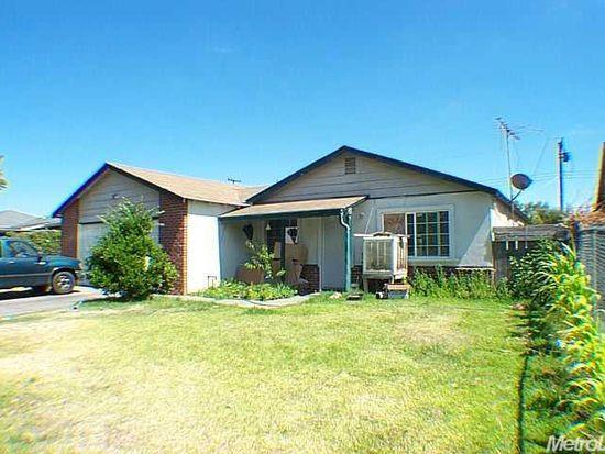 172 Olmstead Dr, Sacramento, CA 95838