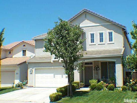 2881 Myotis Dr, Sacramento, CA 95834