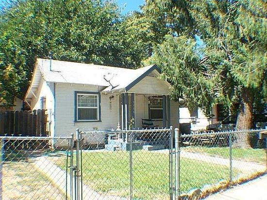 3532 38th St, Sacramento, CA 95817