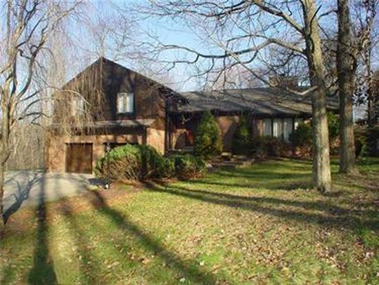1535 Old State Rd, Gibsonia, PA 15044