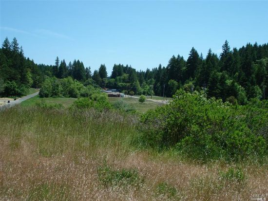 25590 Madrone Way, Willits, CA 95490