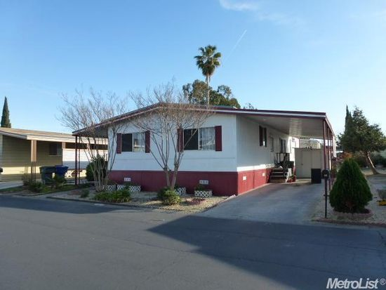 83 Bentley Ave, Sacramento, CA 95823