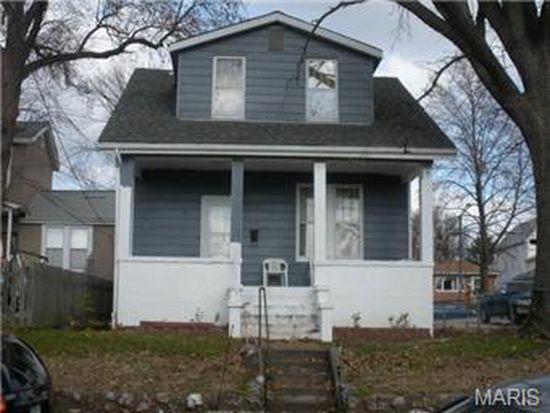 4241 Schiller Pl, Saint Louis, MO 63116