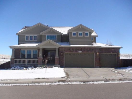 1159 Columbine Way, Erie, CO 80516