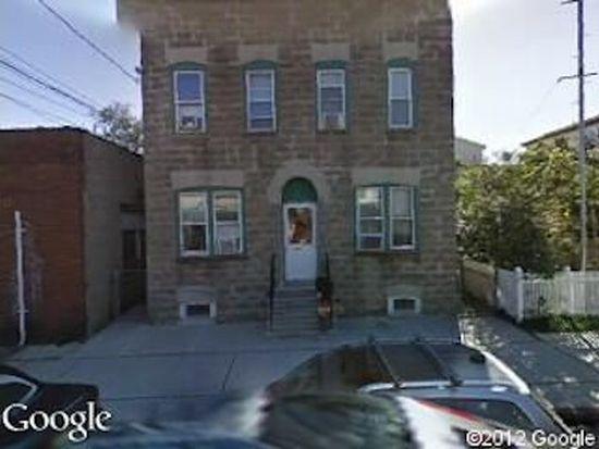 280 Wilson Ave, Kearny, NJ 07032