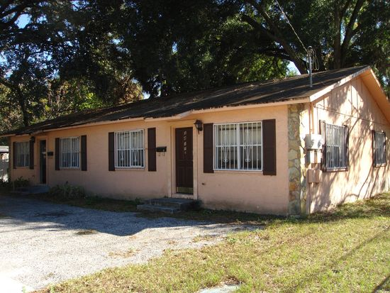 3417 N 29th St, Tampa, FL 33605