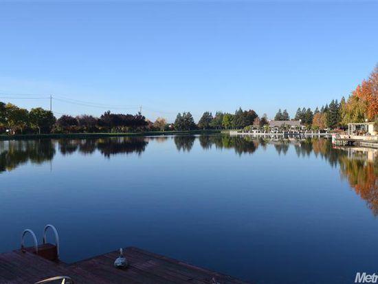 9542 Laguna Lake Way, Elk Grove, CA 95758