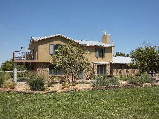 6501 Lagunitas Rd SW, Albuquerque, NM 87105