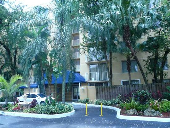 1720 NW North River Dr APT 108, Miami, FL 33125