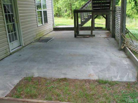 508 Dark Pine Ct, Wendell, NC 27591