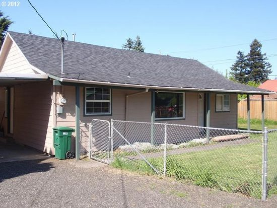 14737 SE Main St, Portland, OR 97233
