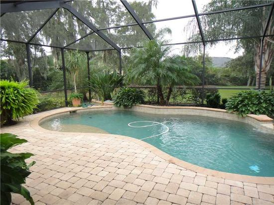 6720 Crescent Woods Cir, Lakeland, FL 33813