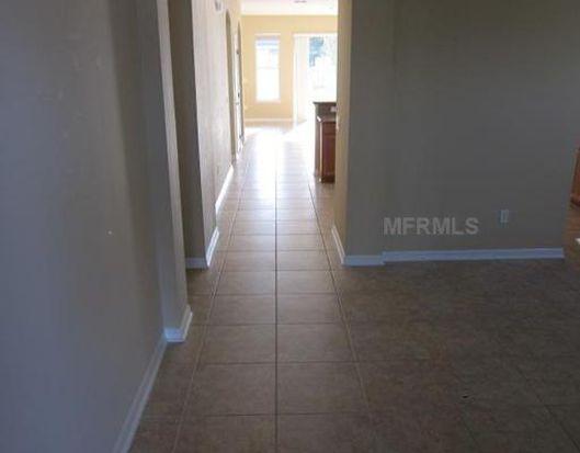 6959 Tettenhall Ln, Windermere, FL 34786